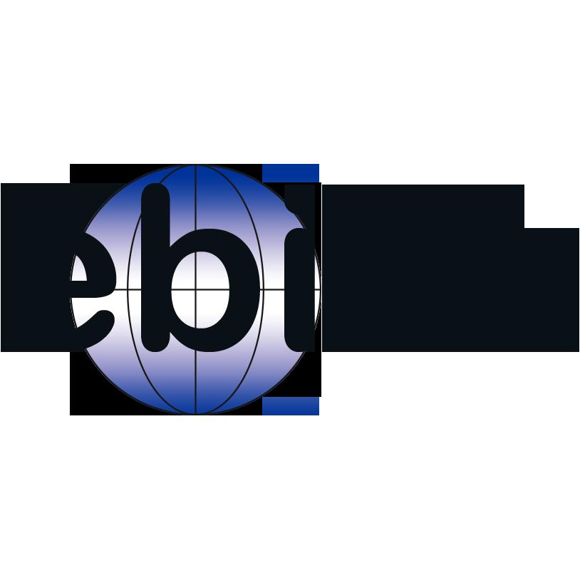 ebics